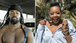Money talks: A look at musicians' booking costs in Mzansi