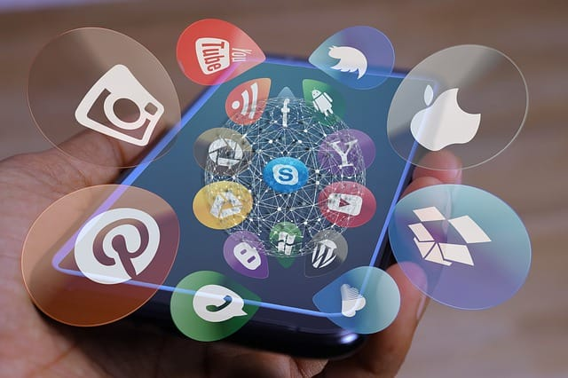 what are the best apps to make real money?