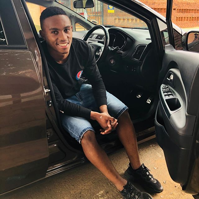 Njabulo Blom Bio Age Kaizer Chiefs Salary Per Month Car House