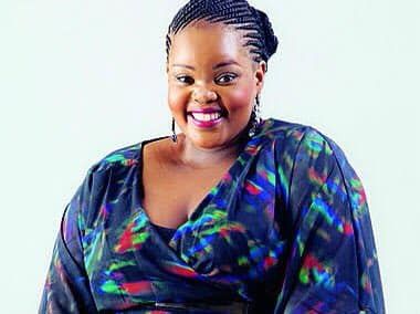 The late Generations actress