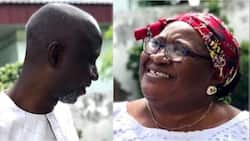 Husband confesses he was still in love with ex when he married