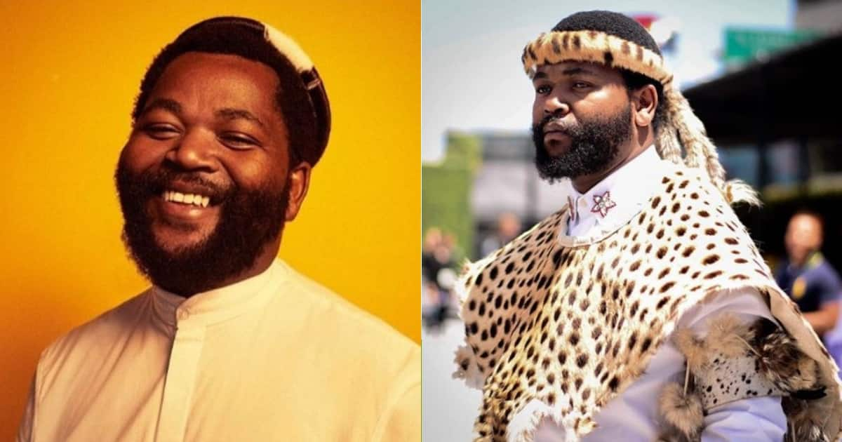 Sjava Biography Age Real Name Songs Albums And Profile