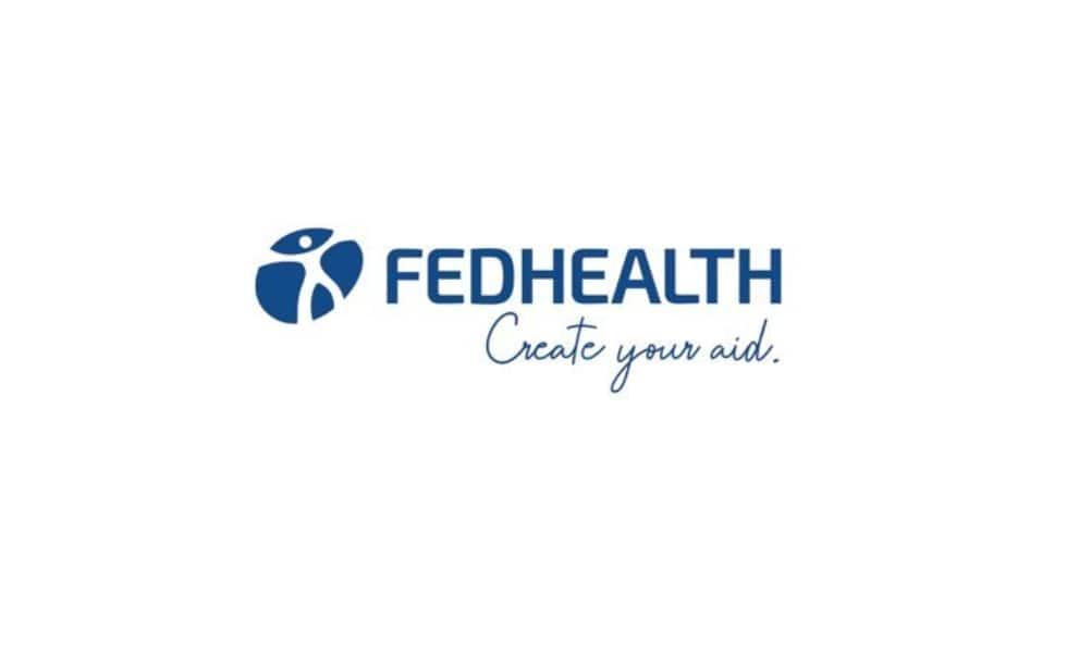 Best SA 2021 medical plans
