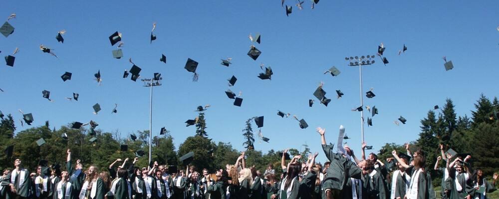 Comprehensive list of colleges in Johannesburg