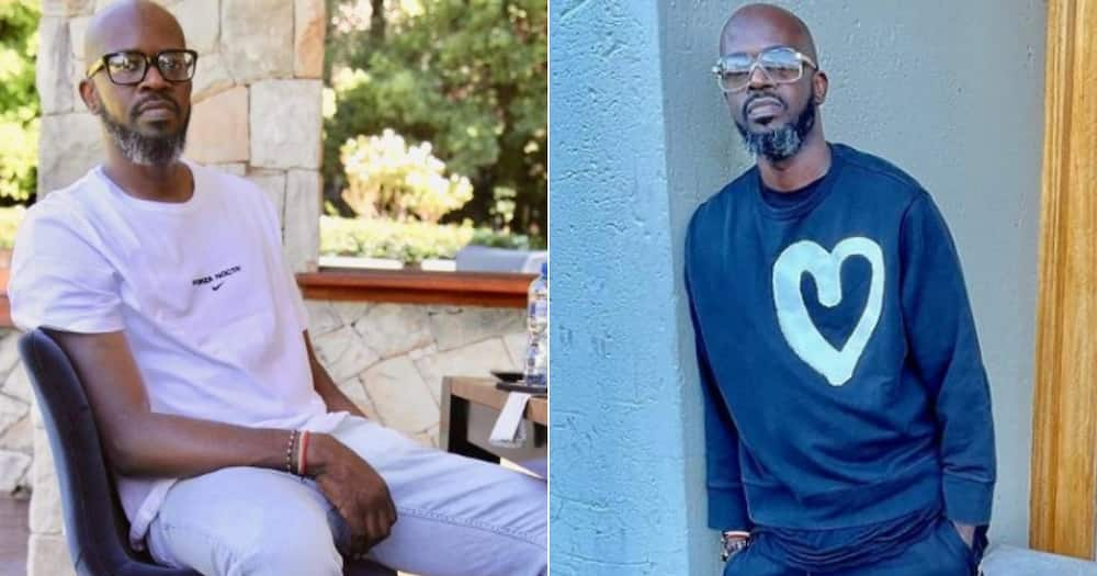 Wits: Black Coffee Is the Hero We Need, Offers to Crowdfund Fees