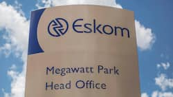 Taxpayers will suffer if Eskom fails to resolve tariff hikes dispute with Nersa