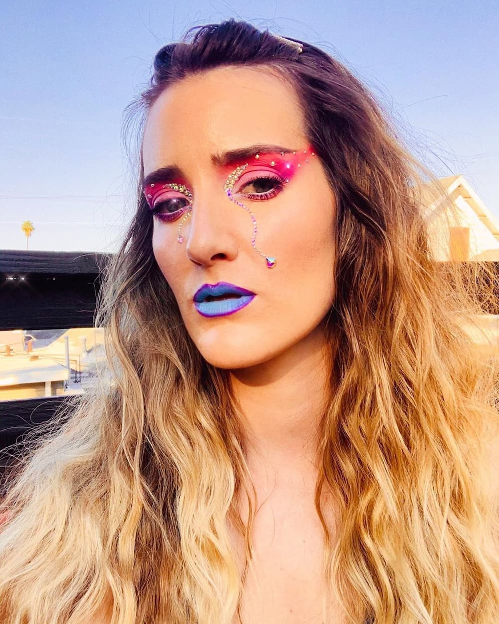 who is the most popular makeup artist on youtube?