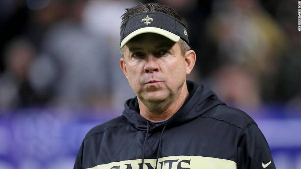 NFL coaches salaries