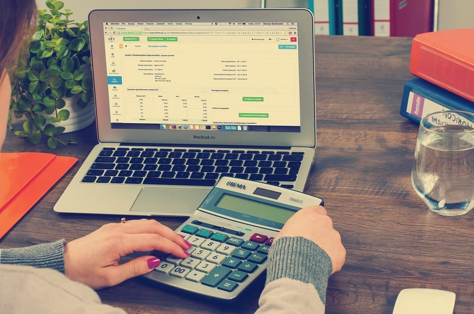 small business accounting software free