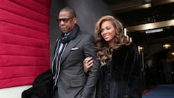 Beyoncé & Jay Z buy Boat Tail Rolls Royce, most expensive car in the world