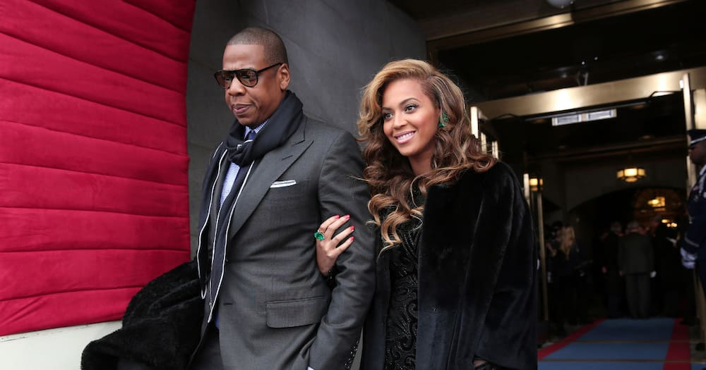 Beyoncé and Jay Z buy Boat Tail Rolls Royce, the most expensive car in world