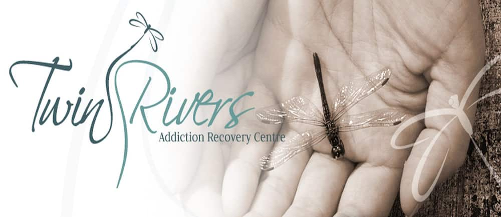 Complete list of rehabilitation centers in South Africa