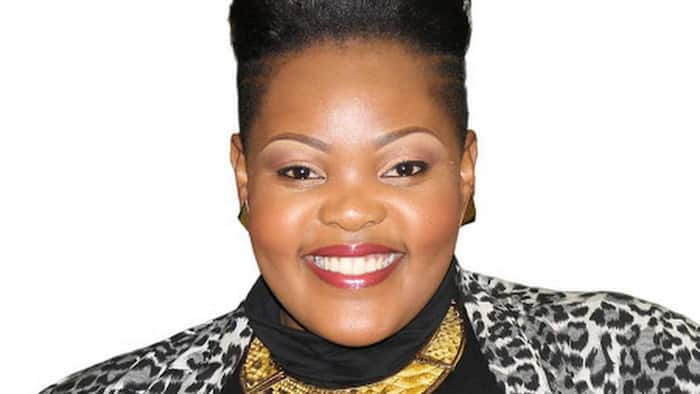 Sindi Buthelezi: what we know about former Generations actress