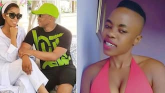 """""""Just once, no?"""": SA in stitches after peep questions Mafikizolo duo 'situationship'"""