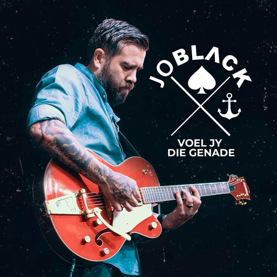 Jo Black songs