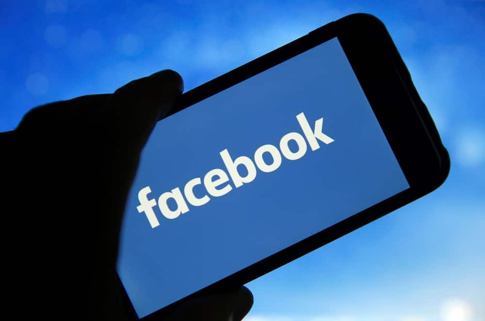 Briefly News tops list of Facebook top earners.