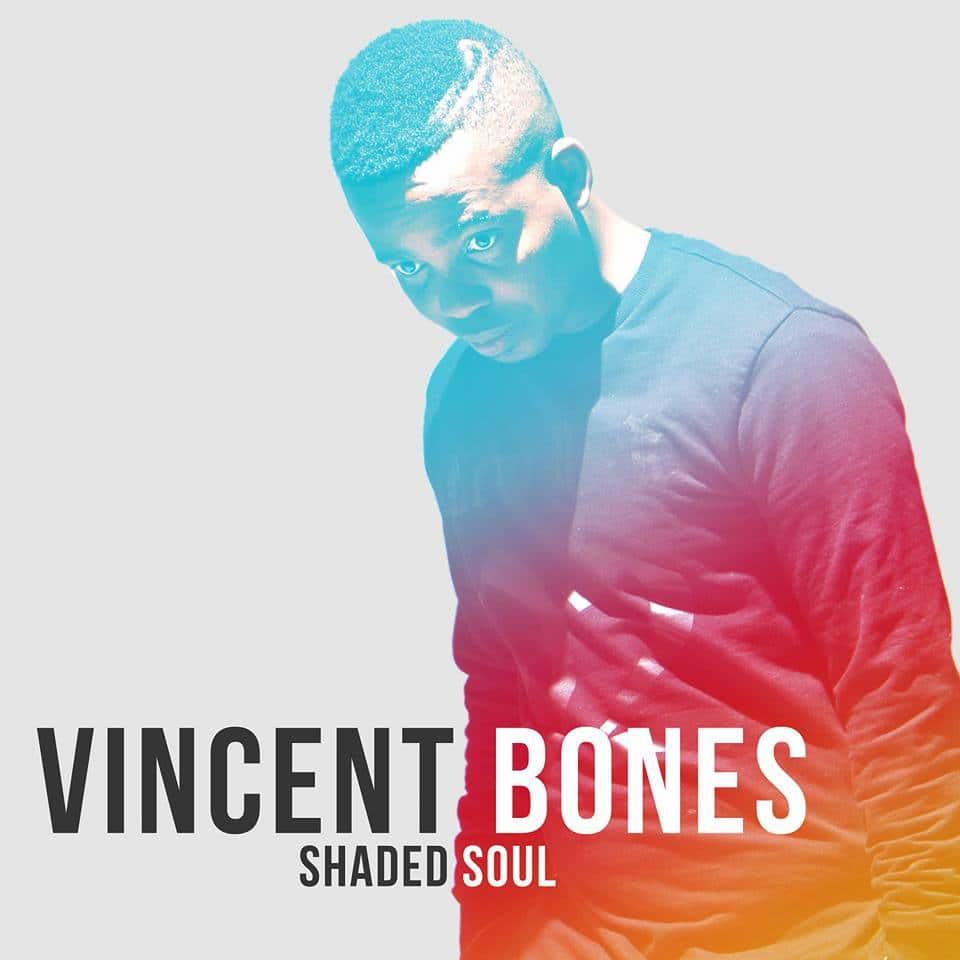 Vincent Bones biography