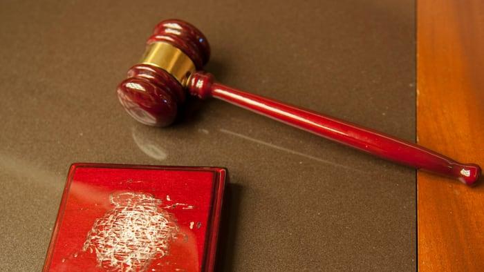 3 Limpopo men sentenced for killing 6 mineworkers in bus petrol bombing