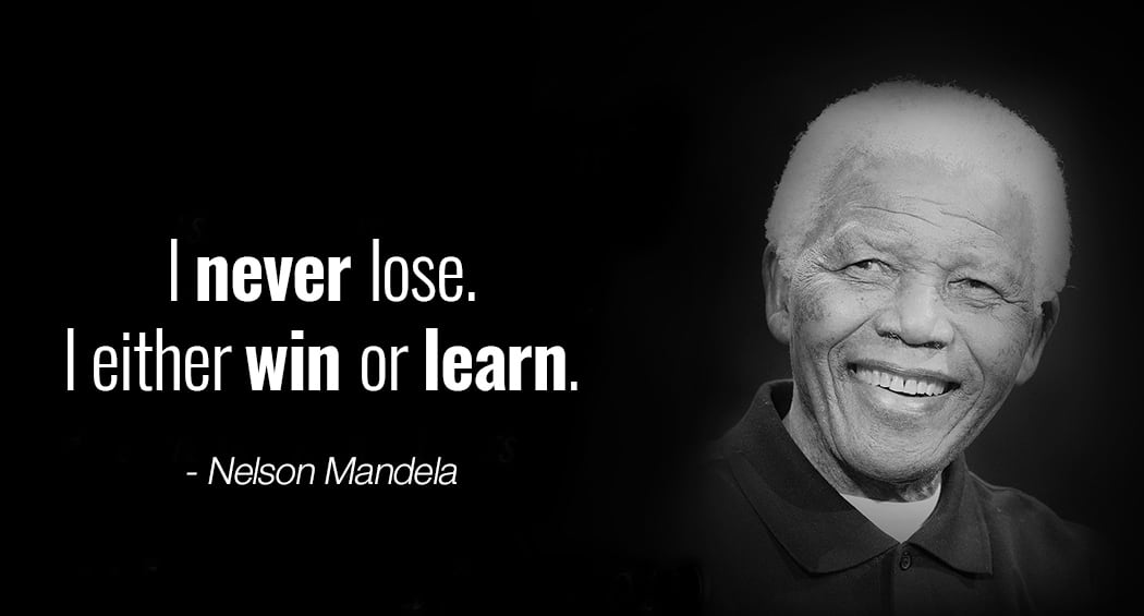 Nelson Mandela quotes about education Nelson Mandela education quotes Nelson Mandela quotes education Education quotes Mandela