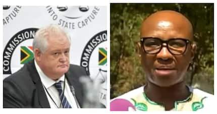 ANC still supports #StateCaptureInquiry despite implication of own members