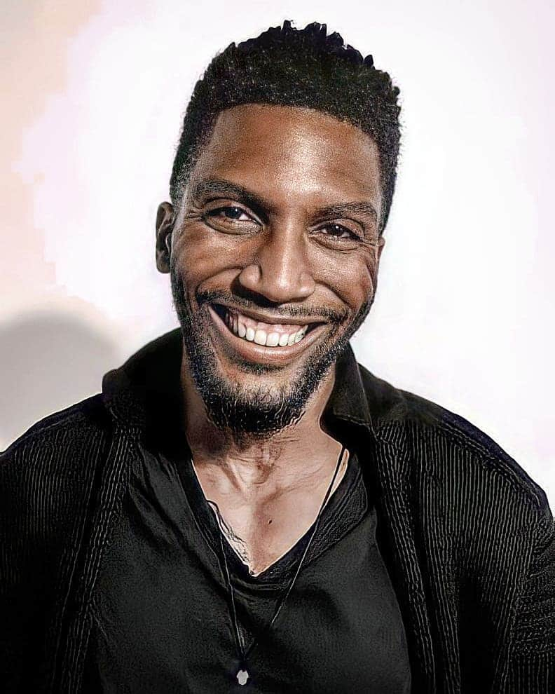 Facts about Yusuf Gatewood
