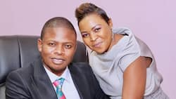Bushiri and his wife appeared briefly in Gauteng North High Court
