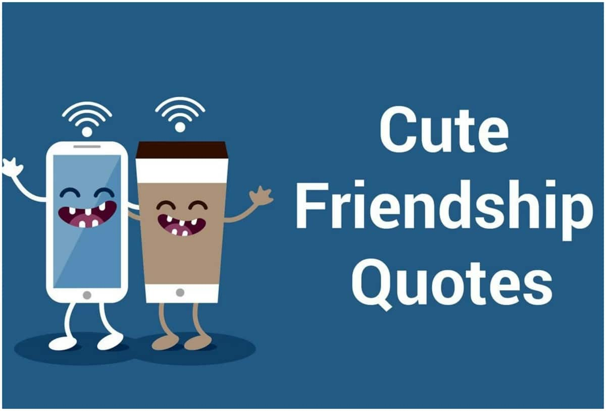 Best friend quotes good friend quotes friendship quotes quotes about best friends cute quotes quotes on