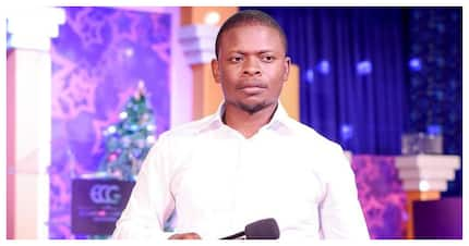 Police are investigating the 3 women who died at Bushiri's church