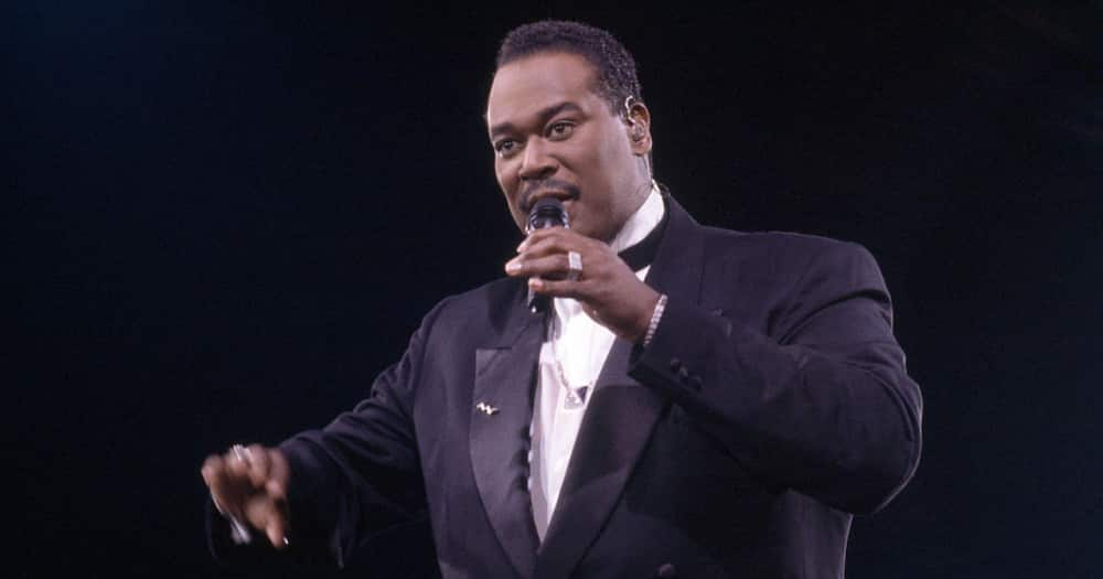 Luther Vandross birthday: Fans celebrate the late musician's greatness