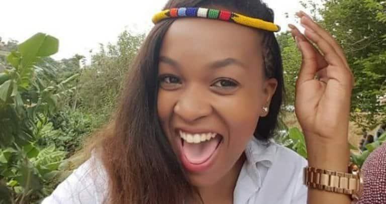 Mandisa Mkhize facebook
