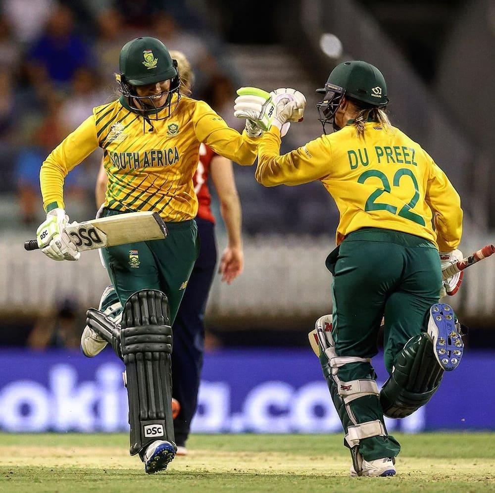 DSTv Supersport in South Africa
