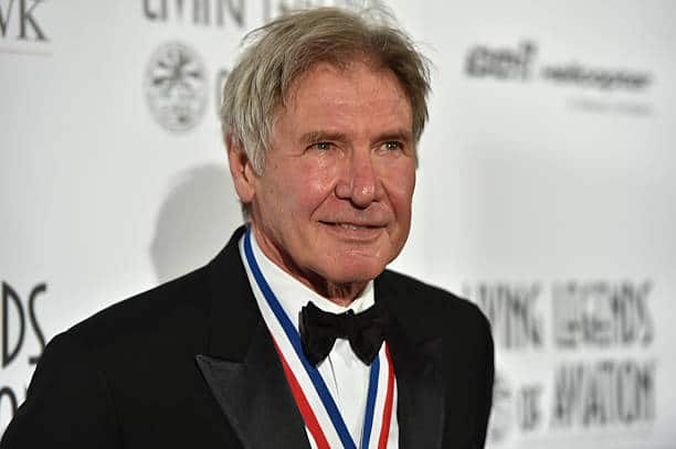 Top 50 richest actors in the world: Who is the wealthiest?