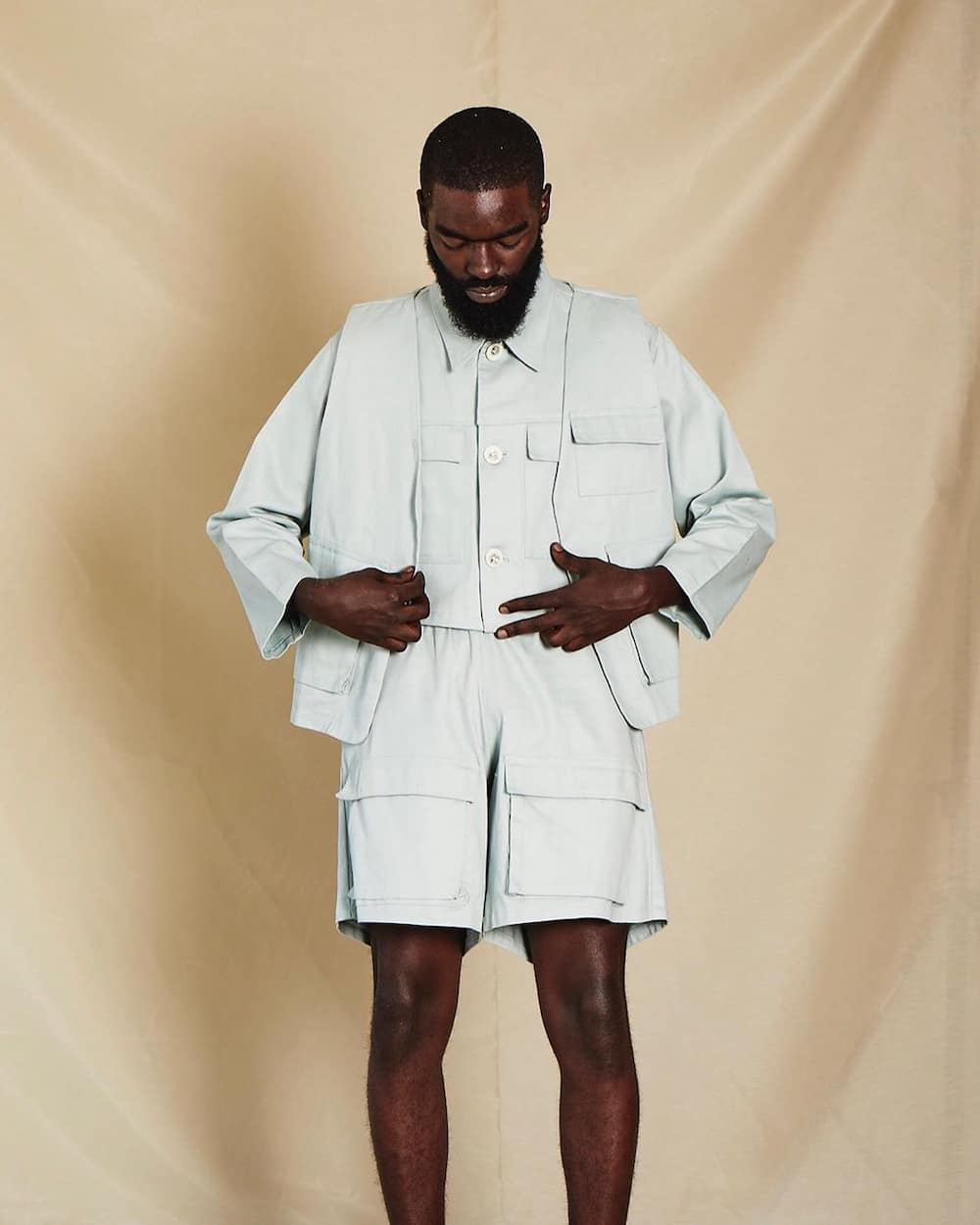 List of South African clothing brands
