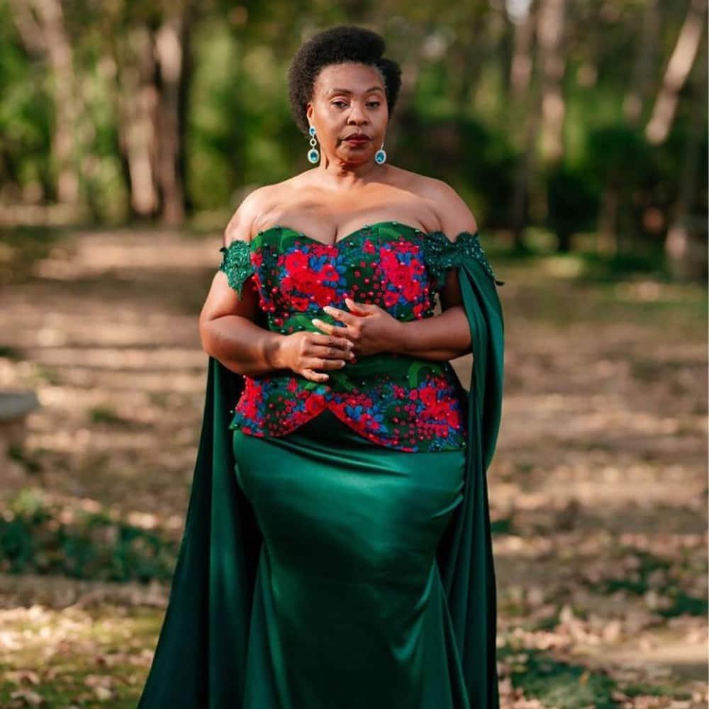 Yvonne Chaka Chaka abanqobi songs