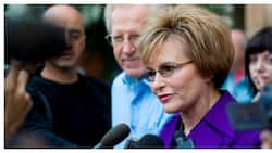 Helen Zille: SA has more racist laws now than under apartheid