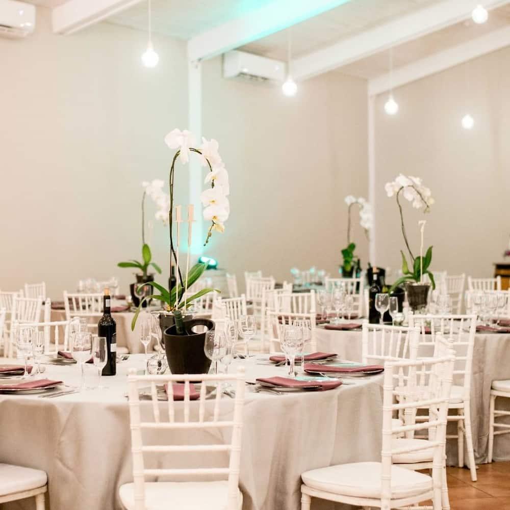 Cheapest Wedding Venues Cape Town 2021