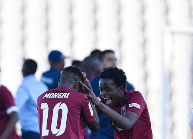 Given Thibedi bio stats pictures mokeri brayn senwamadi