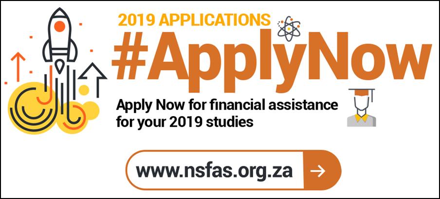 Unisa application 2018 unisa application fee 2018 unisa application closing date 2018 unisa application process