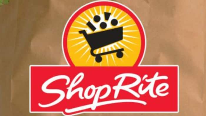 Important facts about Shoprite money transfer