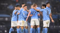 Phil Foden fires Man City to crucial victory over tough EPL club