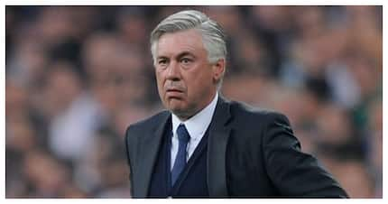 Top 7 successful players that became great managers in the modern era