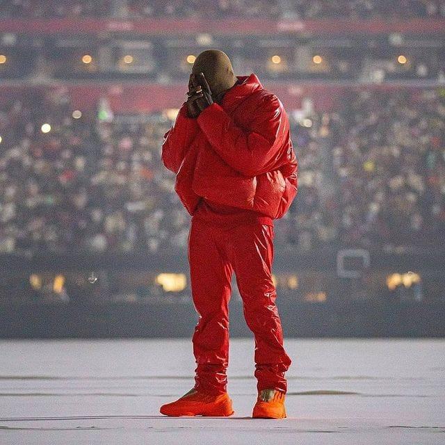 Kanye West new album free download