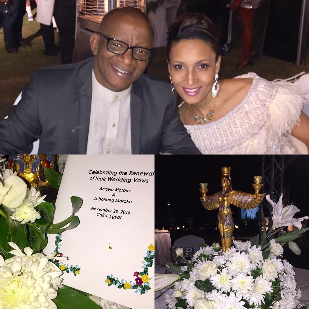 15 SA Celebrity couples divorce and splits we never saw coming