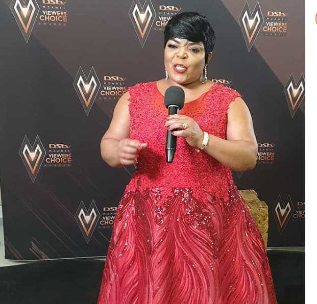 10 Best Rebecca Malope Songs Ranked [Video] ▷ Briefly SA