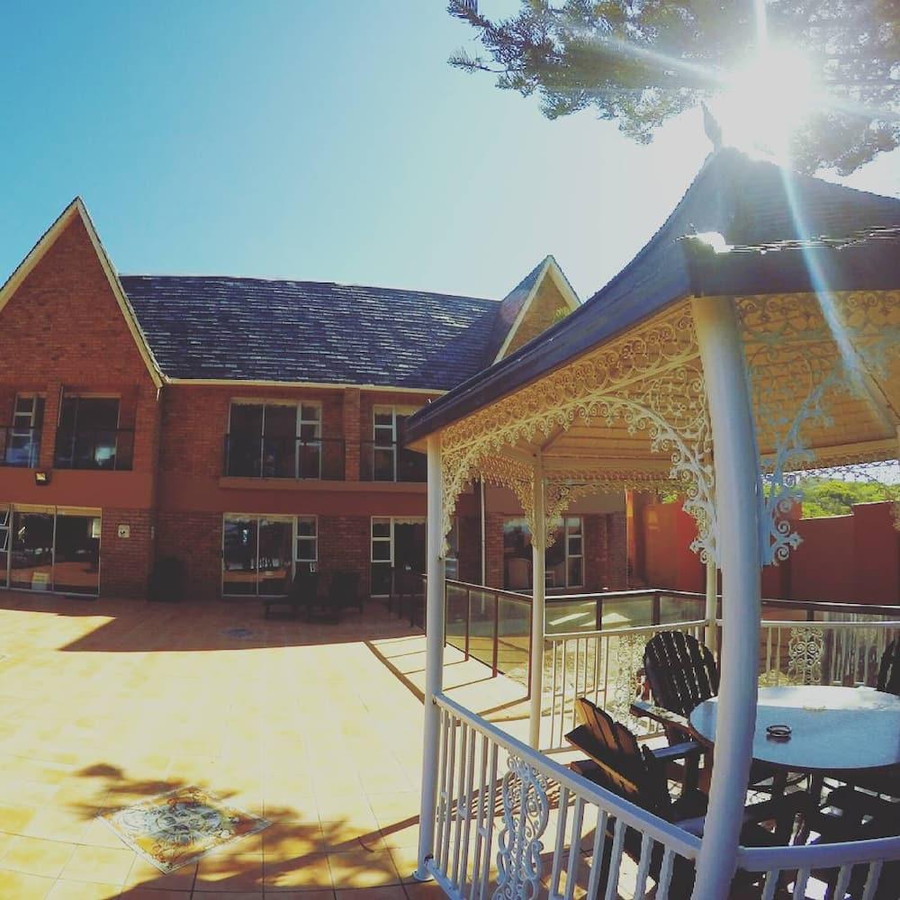 The ultimate list of wedding venues Port Elizabeth 2019