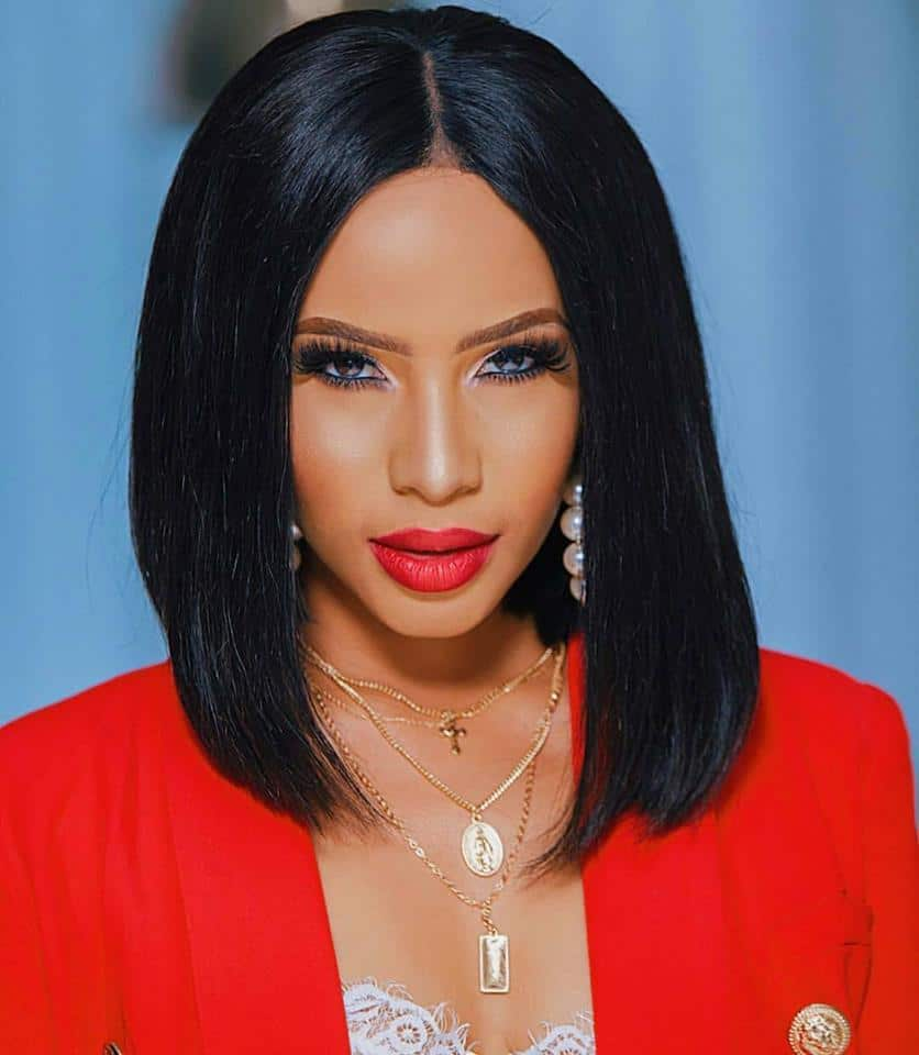 Thulisile Phongolo biography: boyfriend, education, career and cutest photos