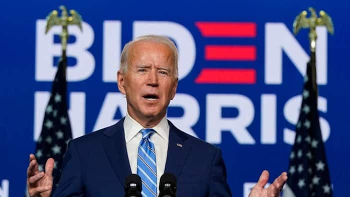 Covid: Biden set to announce vaccination requirement across US government