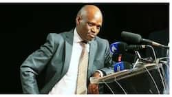 Hlaudi wants millions in reward: Motsoeneng claps back at SABC lawsuit