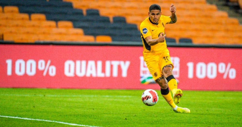 Kaizer Chiefs, Royal AM, social media reactions, DStv Premiership