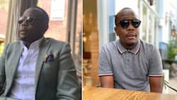 Khaya Mthethwa sympathises with 621 SABC employees losing jobs